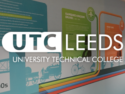 Leeds University Training College