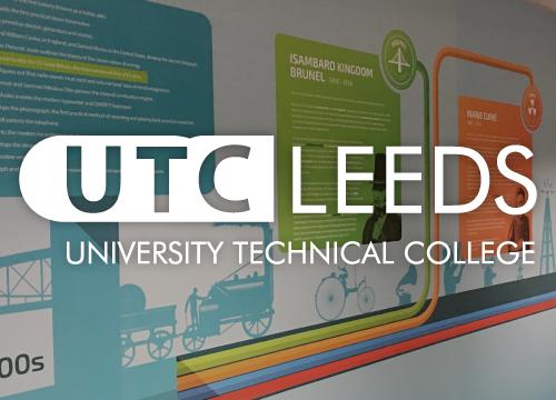 Leeds University Training College