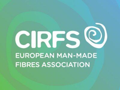 CIRFS client portfolio thumbnail